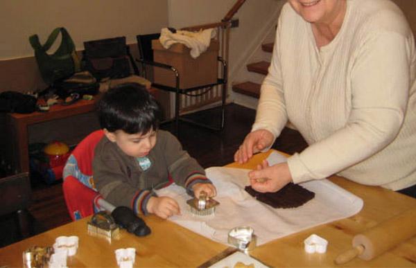biscotti-con-nonna